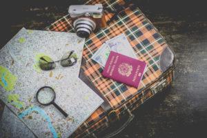 Le occasioni per regalare una vacanza