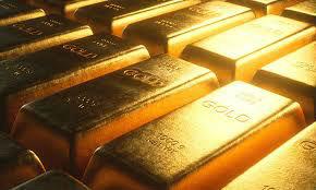 oro e obbligazioni