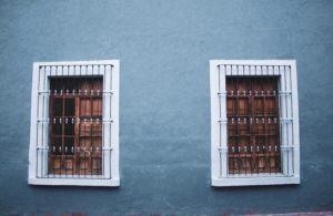sicurezza-finestre