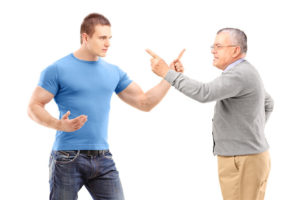 Come Aiutare un Padre Tossicodipendente