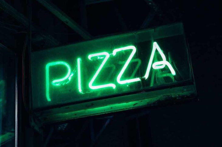 Dal 2004 eccellenza della Pizza Fritta Napoletana a Milano