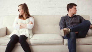Come Aiutare un Marito Tossicodiepndente