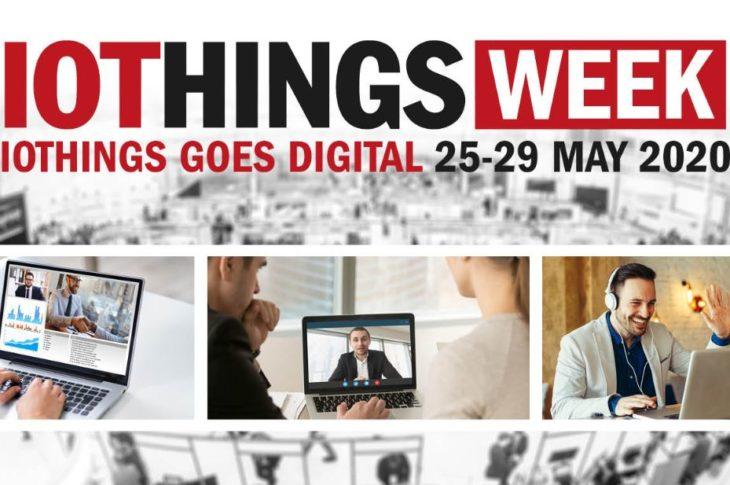iothings week 2020