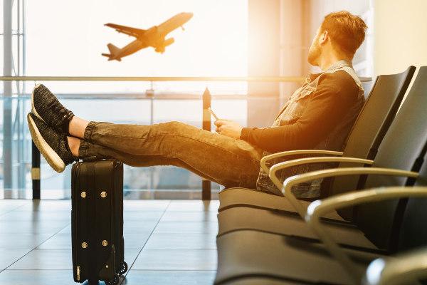 viaggio low cost