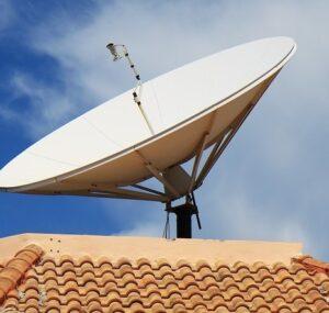 antenna sky come collegarla al decoder