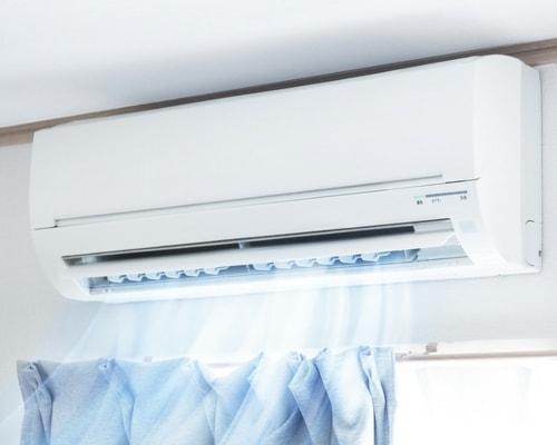 climatizzatore tipologie e funzionamento
